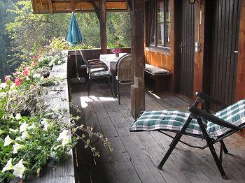 ferienhaus heizenberg bei haslach im kinzigtal schwarzwald. Black Bedroom Furniture Sets. Home Design Ideas